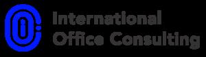 IOC_logo
